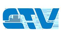 Máy bơm nước công nghiệp. Thuận Phát Phân phối máy bơm nước công nghiệp