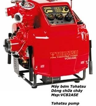 may-bom-chua-chay-tohatsu-V82-ase