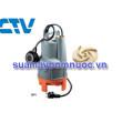 máy-bơm-nước-thải-Pentax-DPV