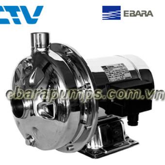 may-bom-cong-nghiep-ebara-cd-120