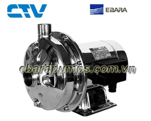may-bom-cong-nghiep-ebara-cd-200