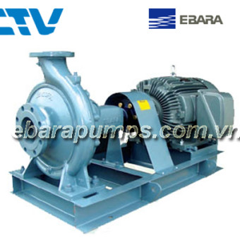 may-bom-cong-nghiep-ebara-fsa-125x100