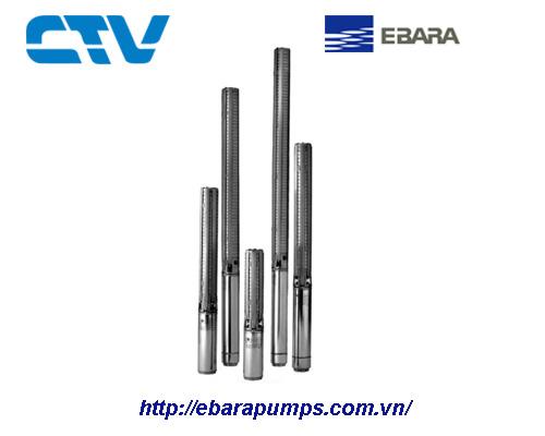 may-bom-ly-tam-ebara-4-wps