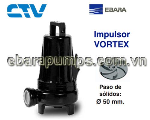 may-bom-nuoc-thai-ebara-compacta-dreno