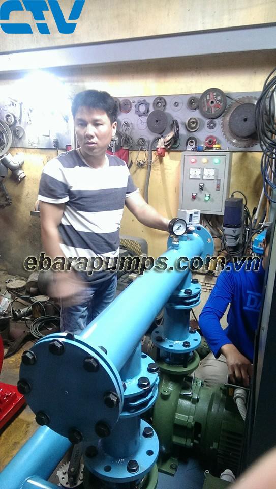 cuong-thinh-vuong-thi-cong-lap-dat-may-bom-cong-nghiep2