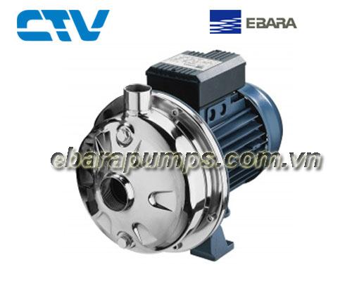 may-bom-cong-nghiep-ebara-cdx-120