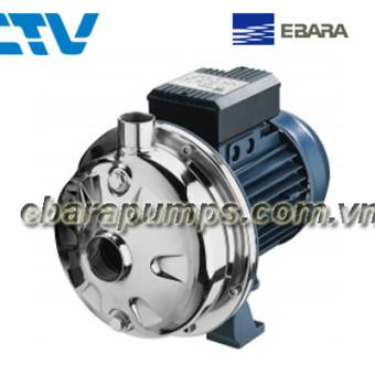 may-bom-cong-nghiep-ebara-cdx-90