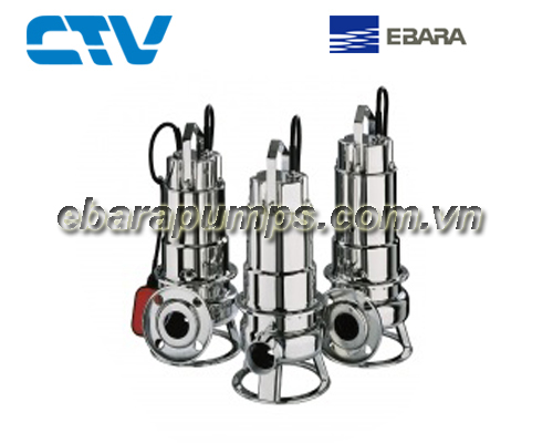 may-bom-cong-nghiep-ebara-dw-vox-200