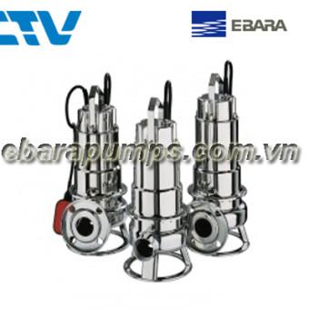 may-bom-nuoc-thai-ebara-dw-300