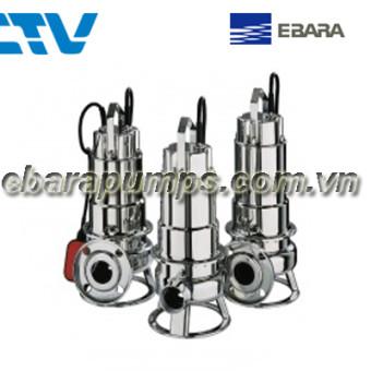 may-bom-nuoc-thai-ebara-dw-75