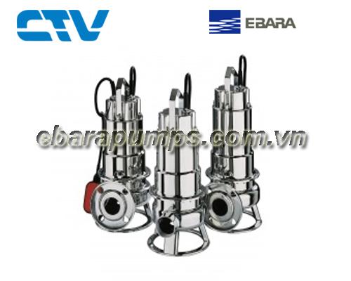 may-bom-nuoc-thai-ebara-dw-vox-100