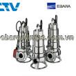 may-bom-nuoc-thai-ebara-dw-vox-150