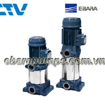 may-bom-truc-dung-ebara-cvm-b10-15