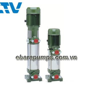 may-bom-truc-dung-sealand-mkv-2