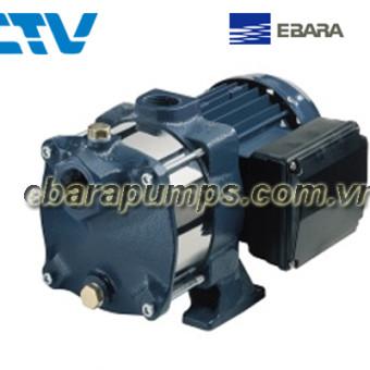 may-bom-truc-ngang-ebara-compact-b1