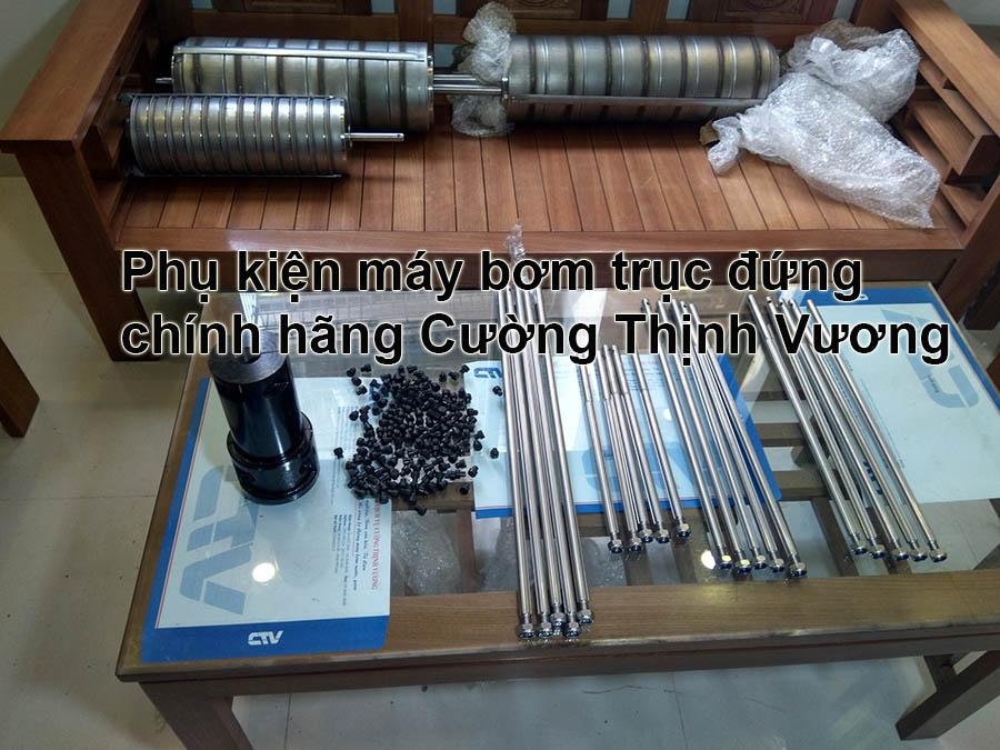 phu-kien-may-bom-truc-dung-chinh-hang-cuong-thinh-vuong